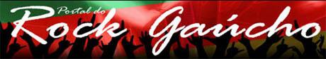 banner_rock_gaucho