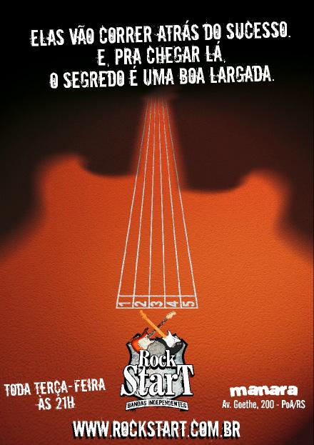 cartaz-guitarra-manara
