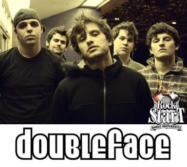PERFIL DOUBLEFACE