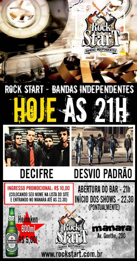 flyer_hoje
