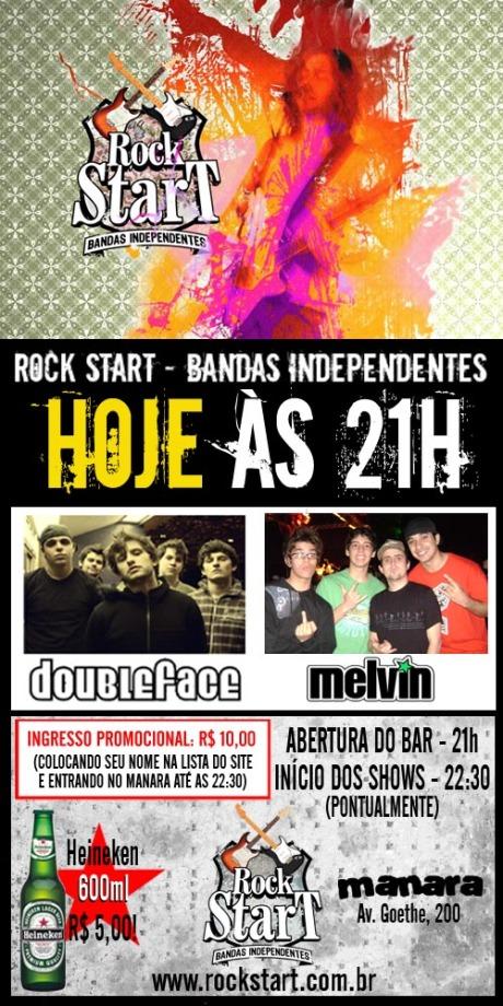 flyer_hoje_0912