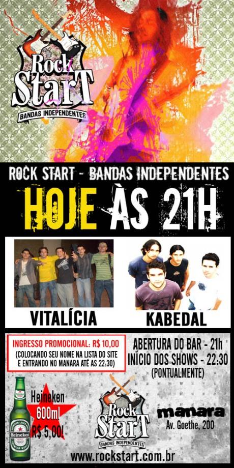flyer_hoje_2312