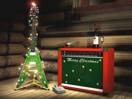 rock-christmas-graphic