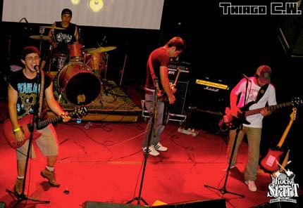 rock_start_1612_e