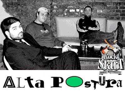 alta_postura_foto_profile