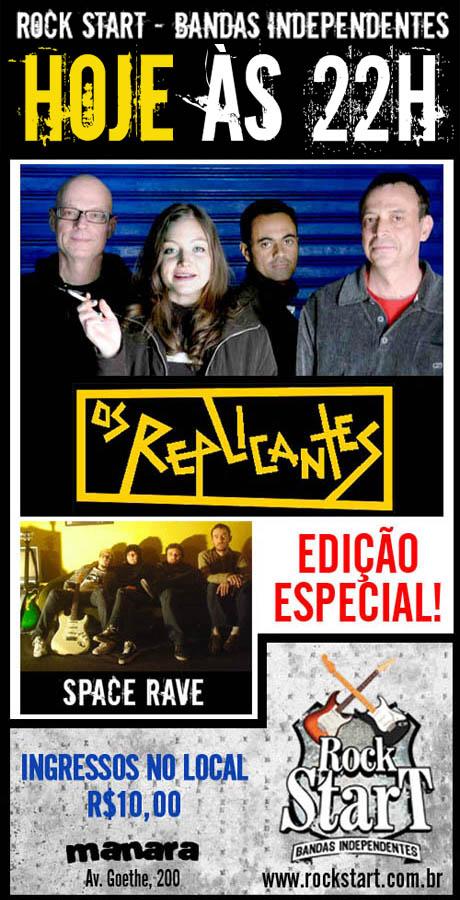 flyer_hoje_rockstart_2701092