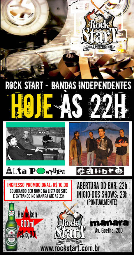 flyer_rockstart_hoje_130109