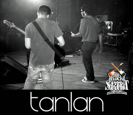 PERFIL TANLAN