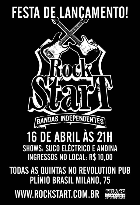 cartaz_estreia