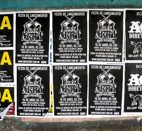 cartaz_rua_1604
