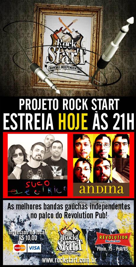 flyer_rockstart_1604_hoje