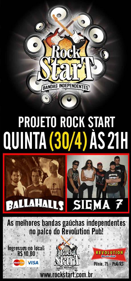 flyer_rockstart_3004
