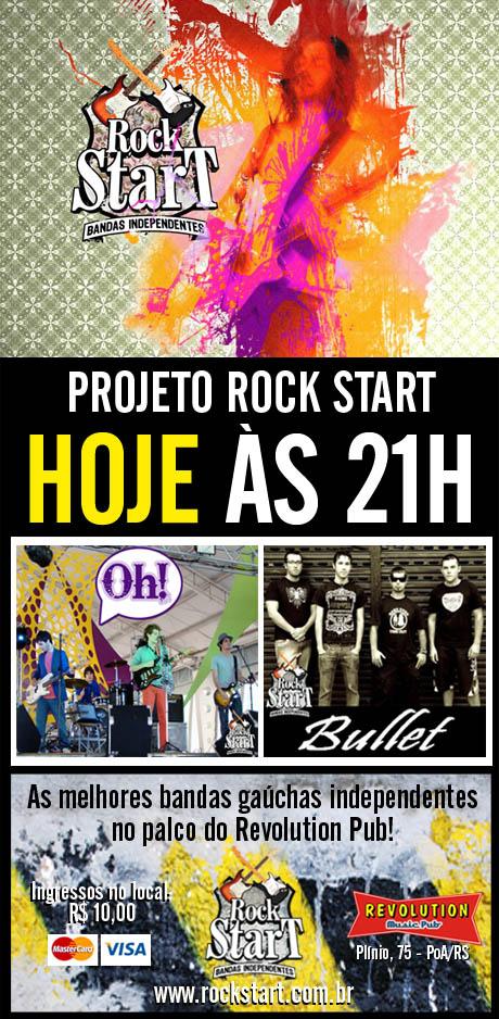 flyer_rockstart_hoje_2304