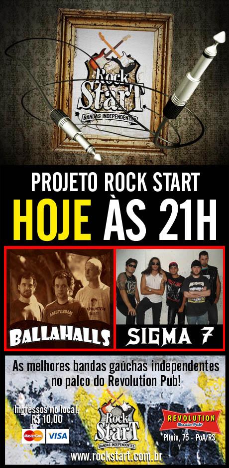 flyer_rockstart_hoje_3004