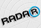 radar_tve