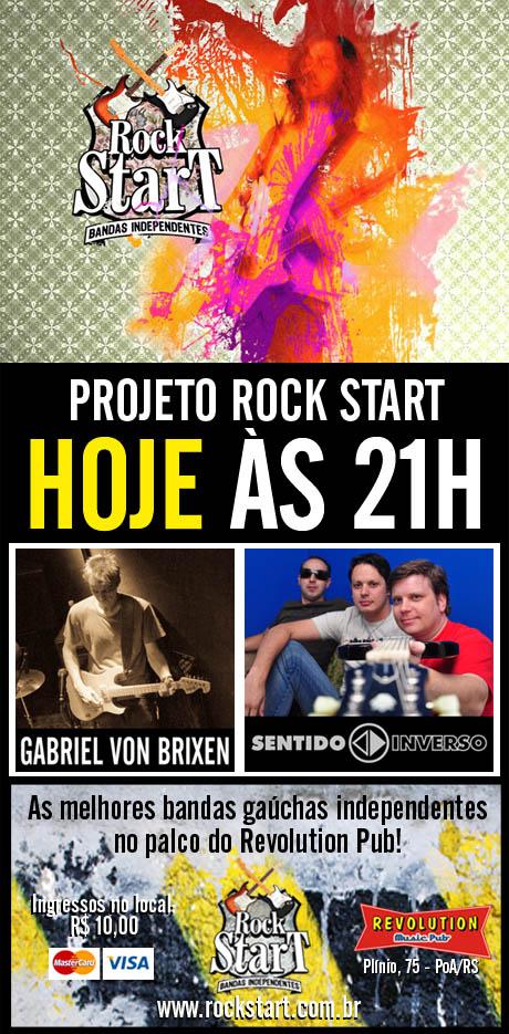 flyer_rockstart_hoje_0705
