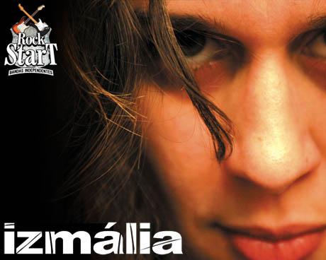 Perfil Izmália