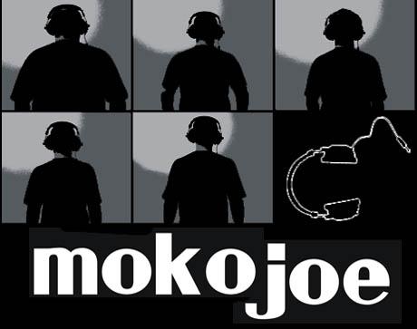 Perfil Mokojoe