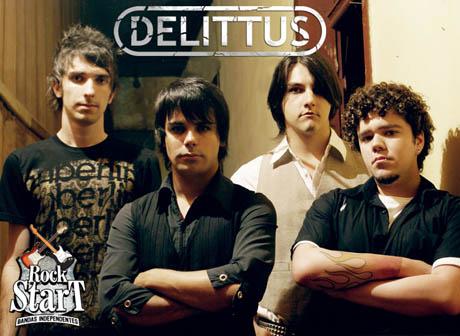 Perfil Delittus