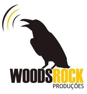 logo_woods_GRANDE